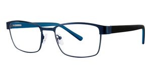 Modern Times Anchor Eyeglasses