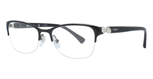 6faf512ba45109 Vogue VO4027B Eyeglasses