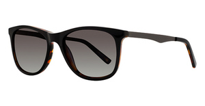 Capri Optics JF610 Sunglasses