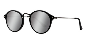 Capri Optics JF606 Sunglasses