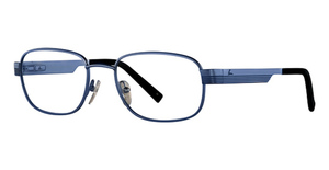 On-Guard Safety OG616 Eyeglasses