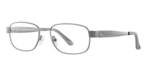 On-Guard Safety OG614 W/ISHIELD Eyeglasses