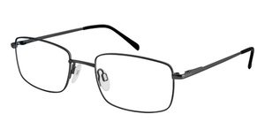 Aristar AR 16248 Eyeglasses