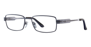 On-Guard Safety OG617 Eyeglasses