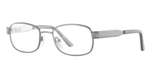 On-Guard Safety OG615 W/ISHIELD Eyeglasses