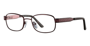On-Guard Safety OG615 Eyeglasses