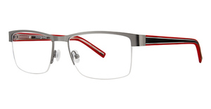 bdcd01c6c9 Jhane Barnes Substitution Eyeglasses