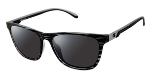 Champion 6057 Sunglasses