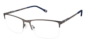 Champion 4016 Eyeglasses