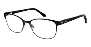 Phoebe Couture P294 Eyeglasses