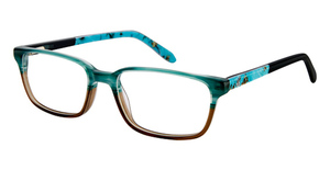 Real Tree Girls Collection G310 Eyeglasses