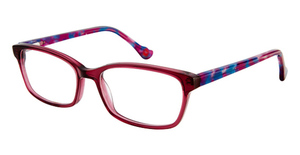 Hot Kiss HK71 Eyeglasses