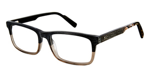 Real Tree R431 Eyeglasses