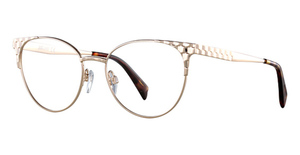 Just Cavalli JC0794 Eyeglasses