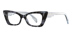 Just Cavalli JC0799 Eyeglasses