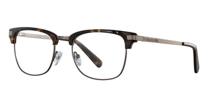Kenneth Cole New York KC0263 Eyeglasses