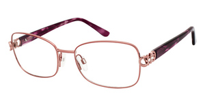 Structure 153 Eyeglasses