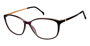 Stepper 30099 Eyeglasses