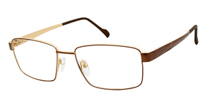 Stepper 60125 Eyeglasses