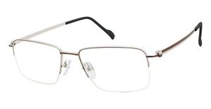 Stepper 60123 Eyeglasses