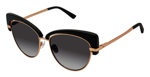 Ted Baker TBW051 Sunglasses