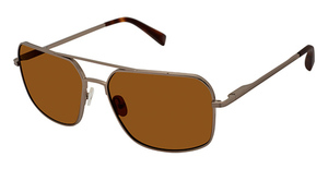 Ted Baker TBM026 Sunglasses
