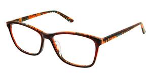 c305998430 Humphrey s Eyeglasses Frames