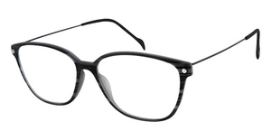Stepper 45003 Eyeglasses