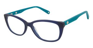 Sperry Top-Sider SEA GROVE Eyeglasses
