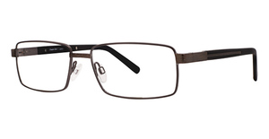 House Collections Larry Eyeglasses