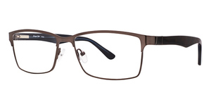 House Collections Rick Eyeglasses