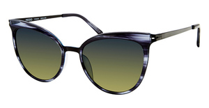 Modo 454 Sunglasses
