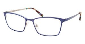 9cc0418d Titanium Eyeglasses Frames