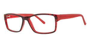 Modern Plastics I Source Eyeglasses