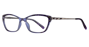 ClearVision Cadence Eyeglasses