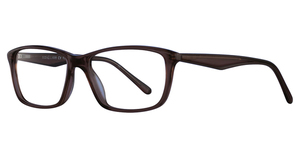 ClearVision Prospect Park Eyeglasses