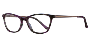 ClearVision Bay Park Eyeglasses