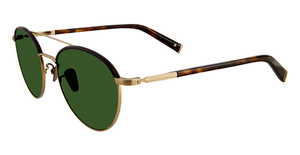 John Varvatos V518 Sunglasses