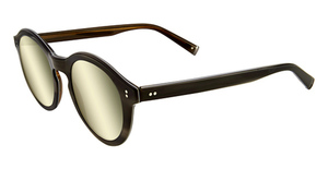 John Varvatos V519 Sunglasses