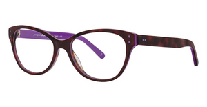 Project Runway 133Z Eyeglasses