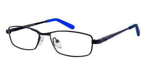 Transformers Elite Eyeglasses