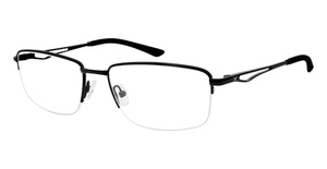 Callaway Twin Brooks Eyeglasses
