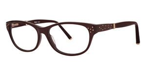 House Collections Carol Eyeglasses