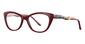 BIGGU B779 Eyeglasses