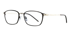 BIGGU B775 Eyeglasses