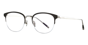 AGO BY A. AGOSTINO MF90007 Eyeglasses