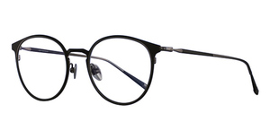 AGO BY A. AGOSTINO MF90009 Eyeglasses