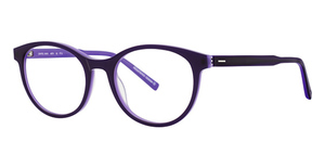 Lightec 30005L Eyeglasses