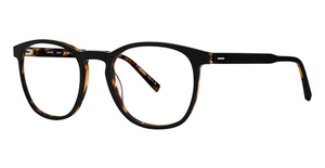 Lightec 30001L Eyeglasses