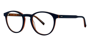 Lightec 30004L Eyeglasses